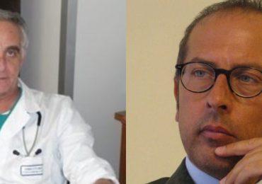 """ASL BA, Equipe di Biocontenimento: operazioni elettorali con la formula """"agli amici degli amici"""" ?"""