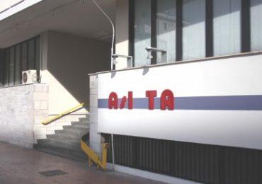 UIL FPL: un'odissea prenotare prestazioni sanitaria all'ASL TA