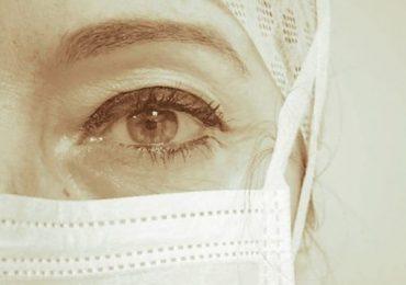 Infermieri di sala operatoria