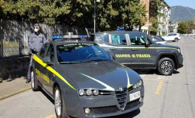Calabria, percepivano indennità non dovute: sequestro da un milione di euro per 5 medici veterinari