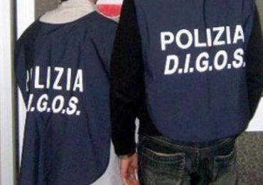Catania, due positivi al coronavirus violano la quarantena: denunciati dalla Digos