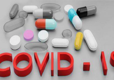 Coronavirus, 21 farmaci già esistenti sono in grado di bloccarlo
