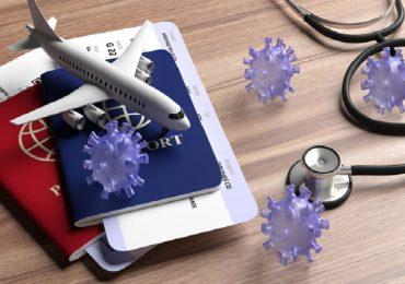 Coronavirus e viaggi: due procedure di infrazione contro l'Italia