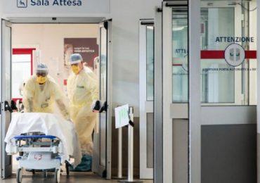 Coronavirus, il costo di un paziente? Da 9 a 22mila euro