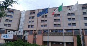 Coronavirus, il progetto degli Ospedali Riuniti di Ancona: test rapidi per pazienti oncologici