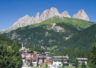 Coronavirus, studio Iss: nella Provincia di Trento il 23% della popolazione ha gli anticorpi