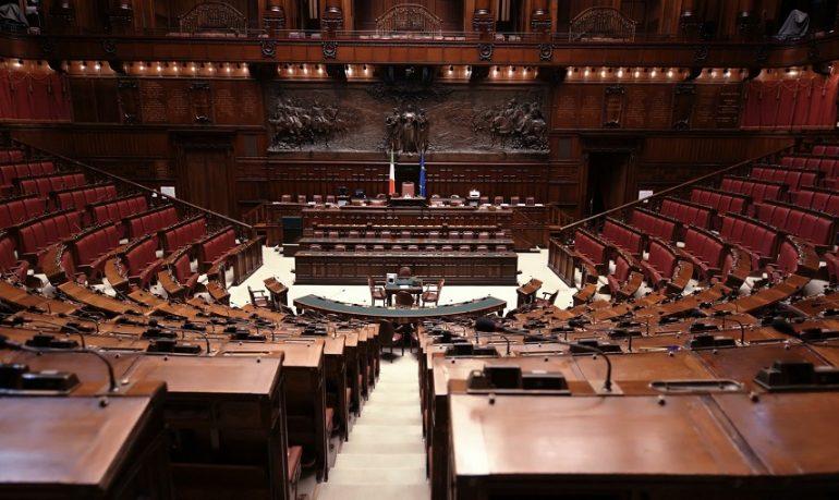Decreto Rilancio: all'esame della Camera il testo con le novità approvate