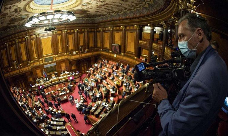 Decreto Rilancio convertito in legge: le misure in materia di sanità