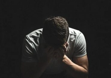 Depressione effetto Covid: 100mila ne soffrono