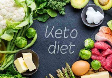 Dieta chetogenica: conosciamola meglio