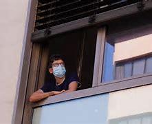 Nursing Up (De Palma): «La storia di Giovanni Formiconi, l'infermiere Covid imprigionato in un girone dantesco.