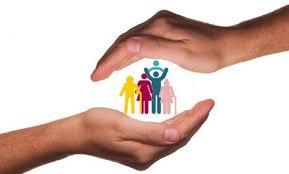 Implementare l'infermiere di comunità: il plauso di Opi Fi-PT alla mozione approvata dal Consiglio Regionale della Toscana.