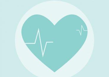 Effetti dell'infezione da COVID-19 sull'infiammazione e la fibrosi cardiaca