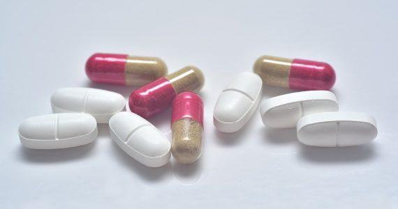 responsabilità di personale farmacista
