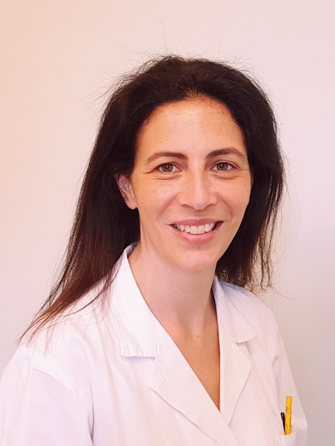 Artrite reumatoide, grazie ai farmaci biologici migliora la workability - Studio dell'ASST Pini-CTO