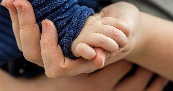Il Bambino Gesù curerà i pazienti in Puglia
