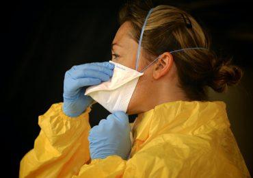 Immediata revoca dell'avviso pubblico di selezione di infermieri in quiescenza