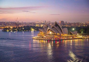 In Australia torna il lockdown per 300mila persone