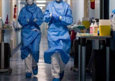 """""""Incentivo provinciale Covid negato al 70% del personale"""": Nursing Up Trento proclama lo stato di mobilitazione"""