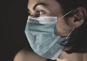 Infortuni per Covid: quasi il 90% sono infermieri