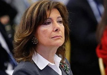La Senatrice Casellati, Presidente del Senato, incontra i vertici della Federazione infermieri 1