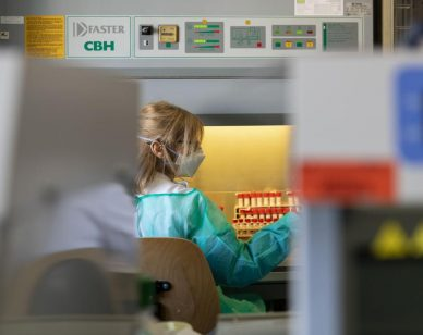 Studio Sars-Cov-2: cosa è successo in Lombardia e quali vantaggi porterà alla ricerca in futuro?