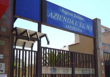 Messina, Asp riconosce primariato degli infermieri