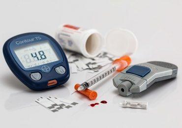 Microbiota intestinale: prevenire o ritardare il diabete?
