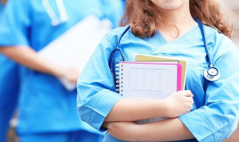 """Nursing Up: """"È tempo di introdurre l'infermiere scolastico"""""""