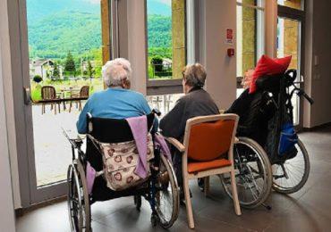 """Opi Trento: """"Rsa, investire negli infermieri per tutelare la salute degli ospiti"""""""