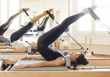 Pilates e oncologia: come star bene nella malattia
