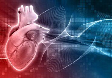 Problemi cardiaci: un algoritmo per le nuove stime del rischio