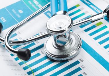 Rapporto Unimpresa: diminuiti ospedali, posti letto e personale sanitario negli ultimi 20 anni
