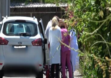 """Reggio Calabria, infermiera spinta dalle scale. Lo sdegno di Cisl Fp: """"Neanche la pandemia ha posto fine alle aggressioni"""""""