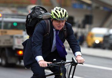 Regno unito, l'uso della bici potrà essere prescritto dai medici per combattere l'obesità