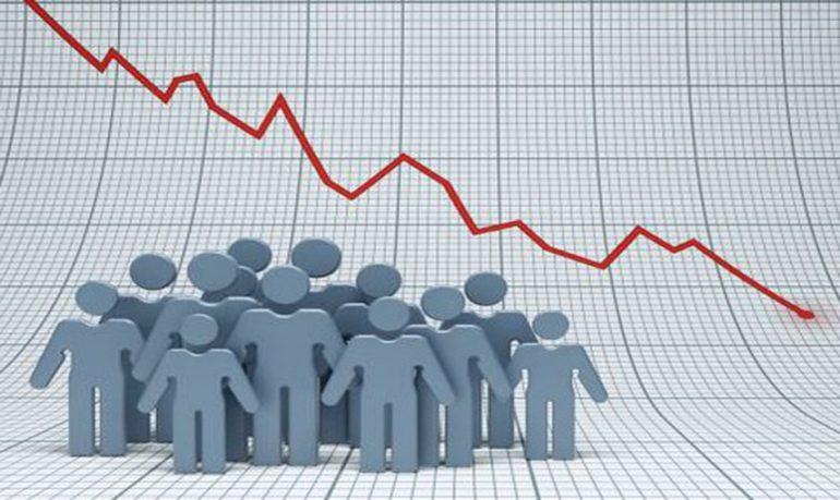 Report Istat: nuovo minimo storico delle nascite in Italia
