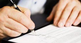 Sanità privata: il 13 luglio riparte  la trattativa per il rinnovo del contratto