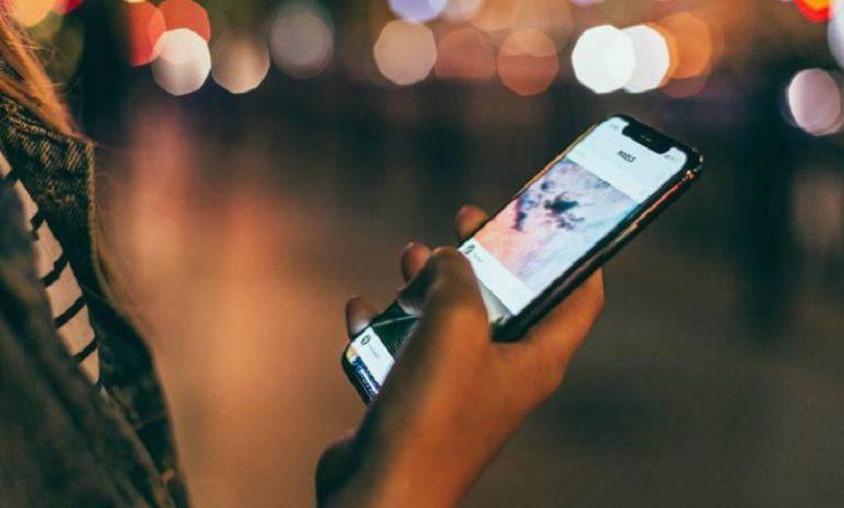 Salute mentale, ecco l'app che aiuta il monitoraggio