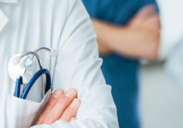 Sanità privata, mancata ratifica del contratto: Fp Cgil, Cisl Fp e Uil Fpl proclamano lo sciopero nazionale