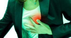 """Sindrome """"da crepacuore"""", boom di casi durante l'emergenza coronavirus"""