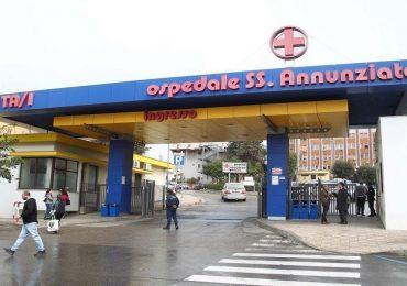 Taranto, attività intramoenia irregolare: indagati 4 medici