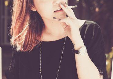 Terapia di disassuefazione dal fumo: citisiniclina