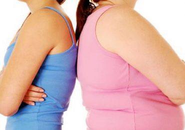 Tumore al seno: sovrappeso e obesità riducono l'efficacia del farmaco chemioterapico