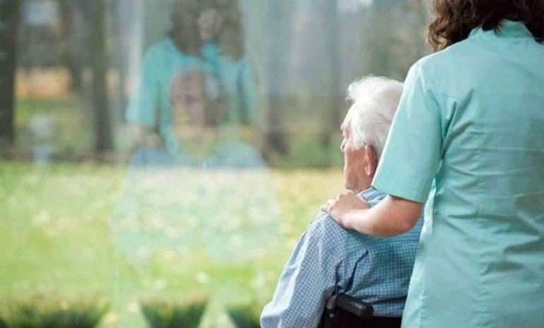 Veneto, la Regione assume infermieri e oss da destinare alle strutture per anziani