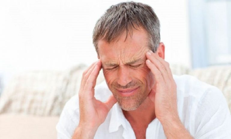 Via libera del Senato: cefalea cronica è malattia sociale