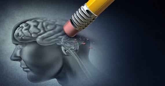 Alzheimer e herper simplex, studio italiano rivela possibile connessione