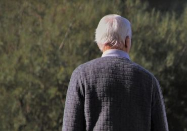 Anziani maltrattati - otto indagati