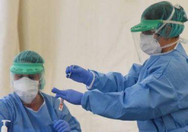 Coronavirus, aumentano i casi in Emilia Romagna