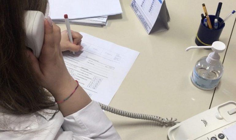 Coronavirus, Ausl Piacenza cerca studenti e laureati per potenziare la sorveglianza sanitaria: le perplessità dell'Omceo