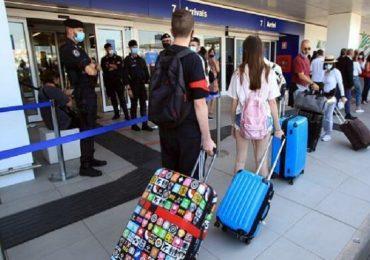 Coronavirus, in Puglia scatta l'obbligo di quarantena per chi rientra da 3 Paesi esteri